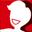 Reallusion CrazyTalk Animator 2.14