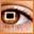 Reallusion FaceFilter Studio icon